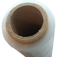 Стрейч-пленка (100 м. х 50 см., 17 мкм.)