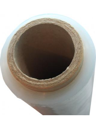 Стрейч-пленка, пищевая (300 м. х 25 см., 9 мкм.)