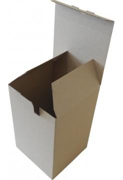 Коробка (150 х 150 х 230)