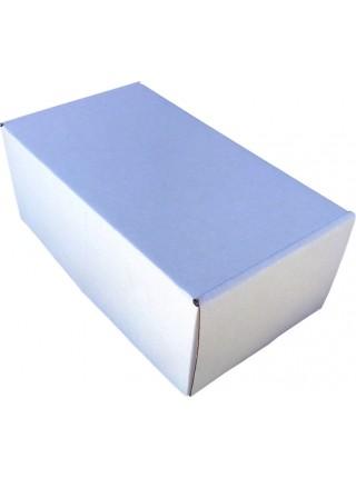 Коробка (210 х 120 х 80), белая
