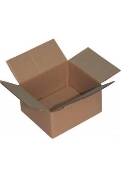 Коробка 210 х 175 х 110