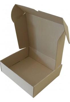 Коробка (220 х 200 х 70)