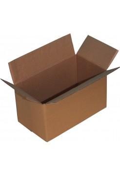 Коробка (360 х 200 х 200)